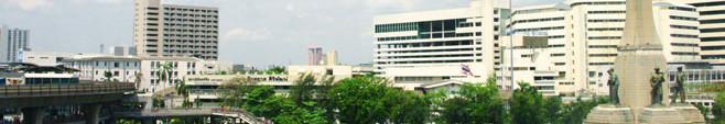 chao-phraya_mall