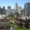 サンフランシスコ・ノブヒル地区に「ゴールデンゲートモール」オープン